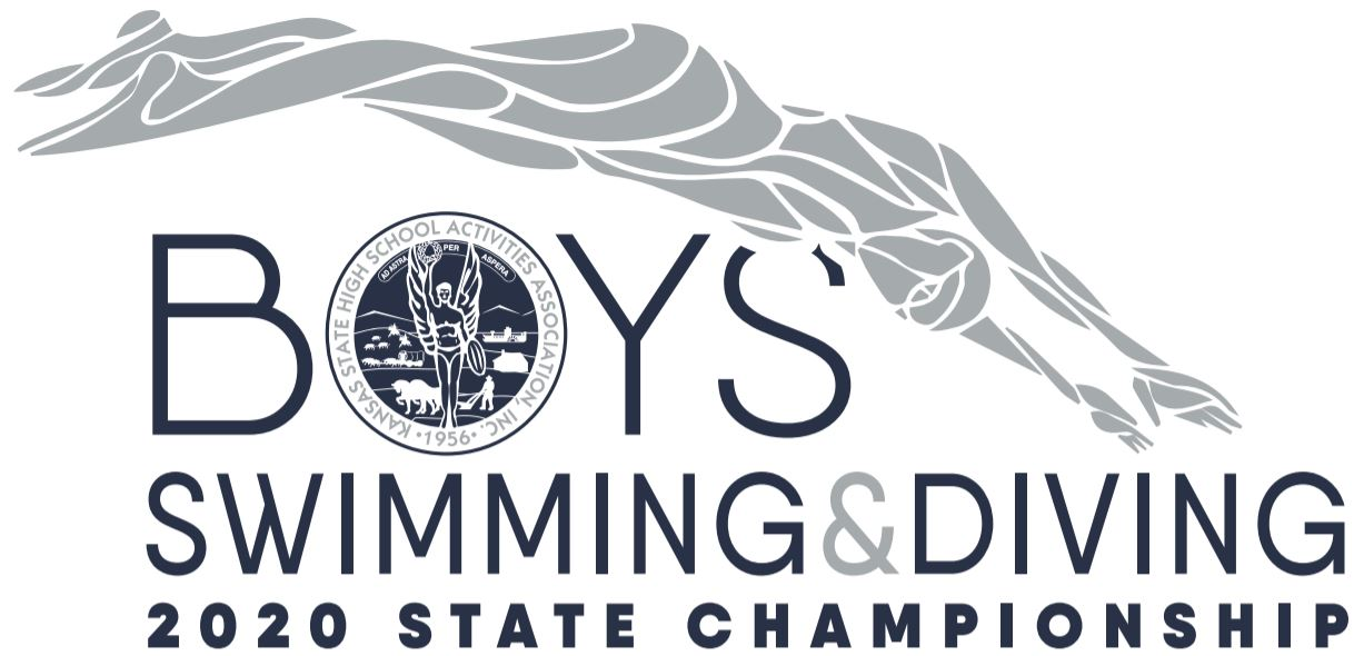 BoysSwimmingDiving Color 1
