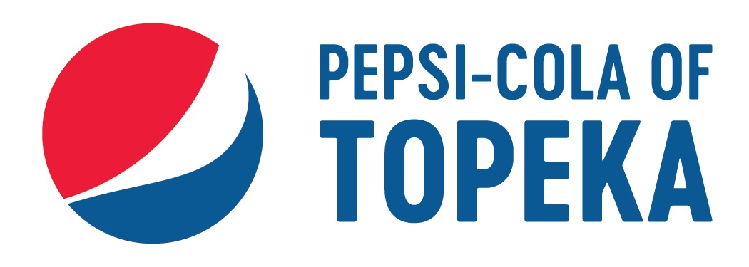 Pepsi Cola of Topeka 2018blue font 01 1